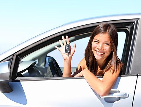 teenage-driving-program