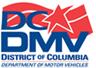dcdmv-logo